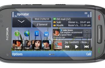 Nokia-C7_charcoal_black_1_lores