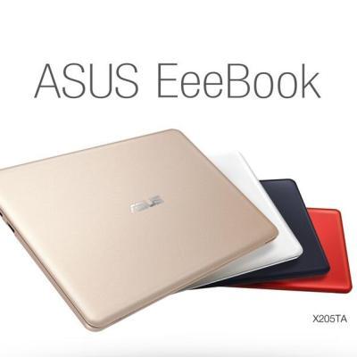 ASUS_EeeBook_X205