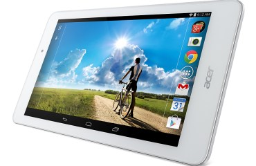 Acer Iconia Tab 8_A1-840FHD_07_rfv_white_wp_960
