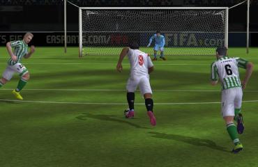 FIFA_15_mobile