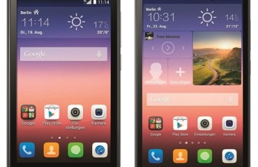 Huawei_IFA_2014