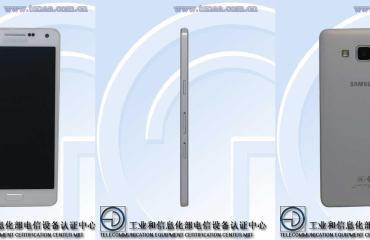 Samsung_SM-A500_TENAA