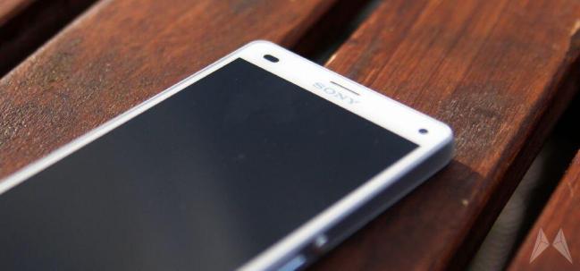 Sony Xperia Z3 Compact Header IMG_3006