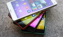 Sony-Xperia-Z3-Compact-press-photos-colors-03