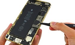 iphone 6 plus teardown_960