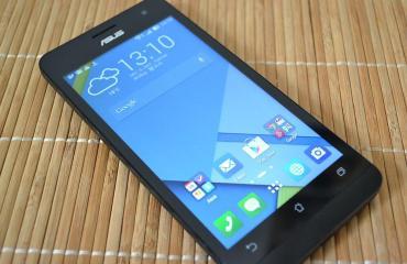 ASUS Zenfone 5 LTE 08