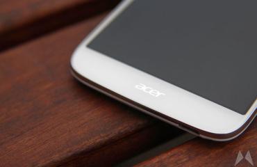 Acer Liquid S55 Duo IMG_3559