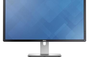 Dell P2815Q+1