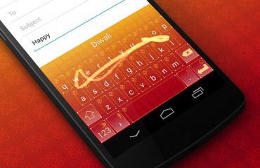 Diwali-swiftkey_960