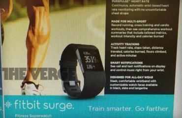 Fitbit_Surge