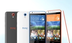 HTC_Desire_820_Mini