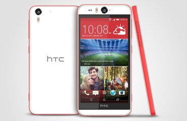 HTC_Desire_Eye