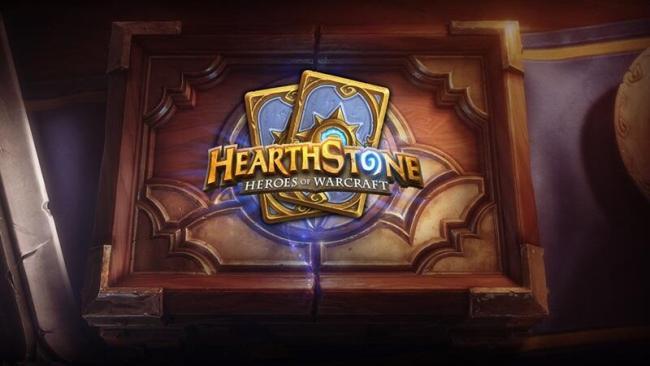 Hearthstone_Header