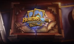 Hearthstone_Header