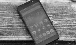 Huawei Honor 6 01