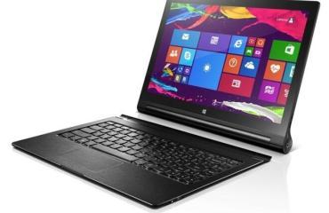 Lenovo_Yoga_Tablet_2_13_mit_Windows_1