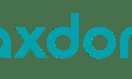 Maxdome_Logo