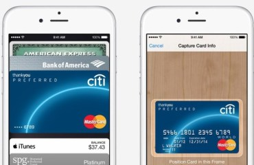 apple-pay-header
