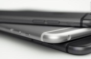 iPad_Konzept_Header