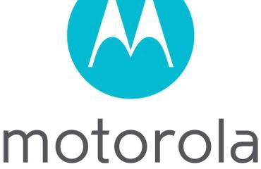 motorola lenovo logo