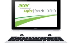 Acer Aspire Switch 10 FHD (SW5-012)