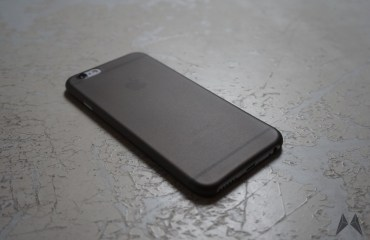 Chimpcase iPhone 6 (3)