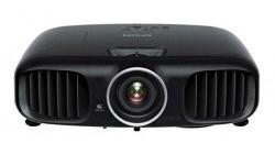 Epson EH-TW6100 LCD-Projektor (3D, 1920x1080 Pixel)
