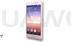 Huawei_Ascend_P7_Pink