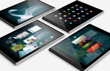 Jolla Tablet