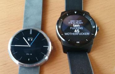 LG G Watch R 2014-11-14 10.45.09