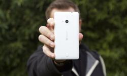 Microsoft Lumia 535 01