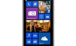 Nokia Lumia 925 Vodafone Edition
