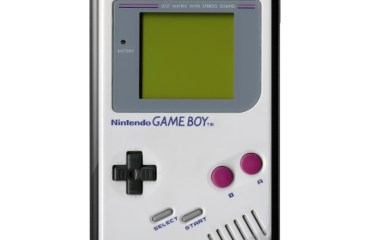 gameboy phone emulator