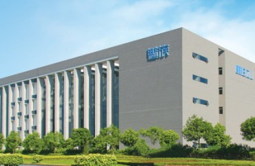 meizu-china-headquarter
