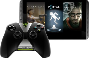 shield tablet bundle