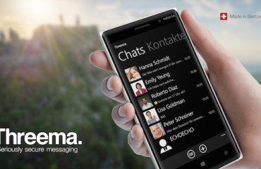 threema-windows-phone-header
