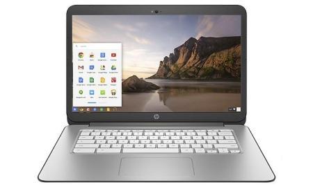 HP_Chromebook_14_G3