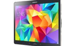 Samsung GALAXY Tab S 10.5 LTE_(SM-T805N)_charcoal-gray_45