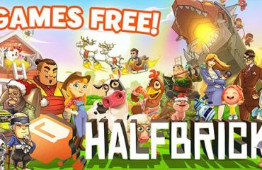 all-halfbrick-games-free-for-limited-time