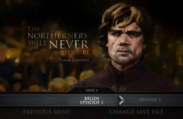 game-of-thrones-telltale-android-episode-one