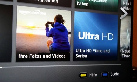 Amazon_Instant_Video-Ultra_HD_4K_Deutschland_1