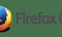 Firefox_OS_Logo