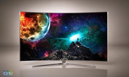 SUHD_J9500-TV_1