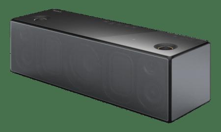 Sony-SRS-X99_1-640x533
