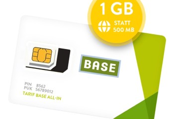 base all in tarif 1 gb