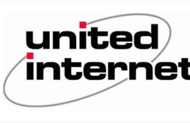unitedinternet-jpg-Copy (1)