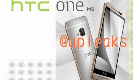 HTC_One_M9_Upleaks_Header