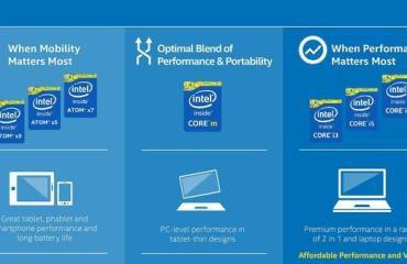 Intel_Atom