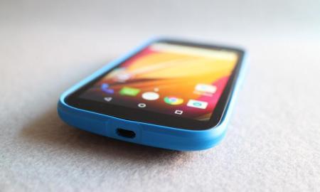 Motorola_Moto_E_LTE_2_Gen_10