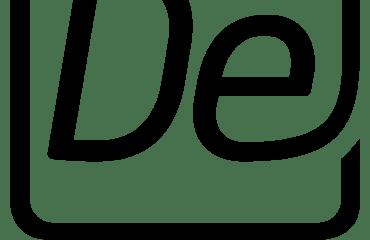 de-mail-logo